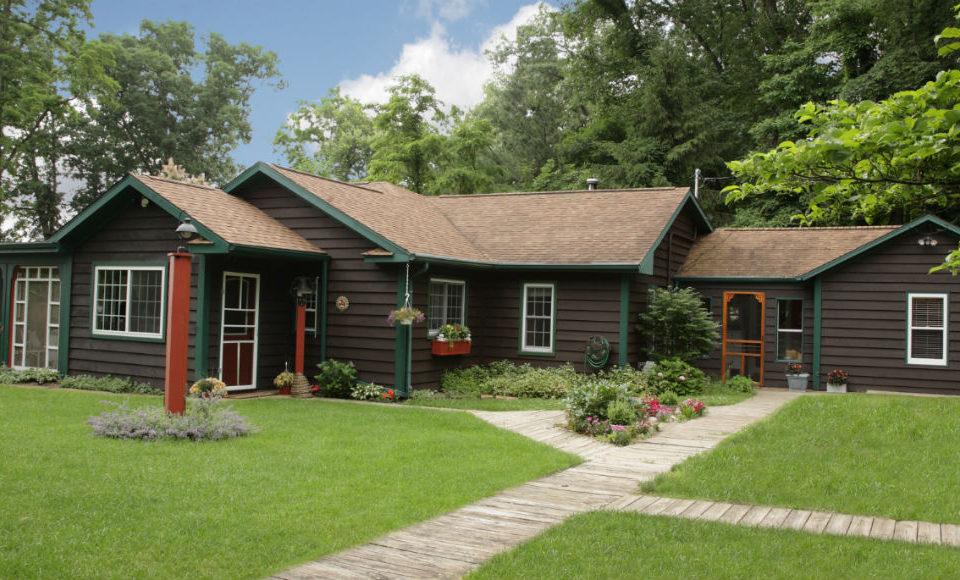 home remodel from Premier Building & Remodeling