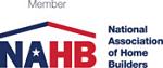 NAHB_logo_150