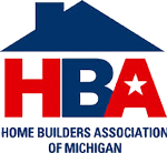 hba_of_michigan
