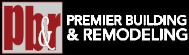 Premier Building & Remodeling