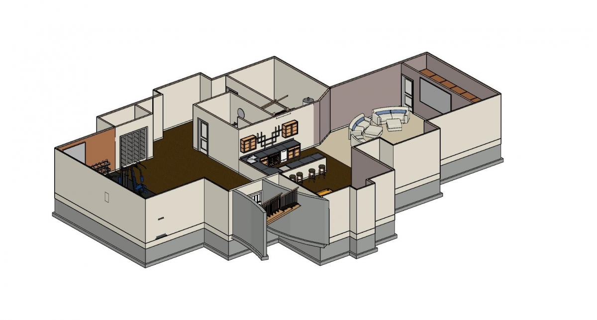 outstanding building design and planning. There s a lot more to them than just materials and labor  Outstanding remodeling results come from combination of careful planning thoughtful design Design Premier Building Remodeling