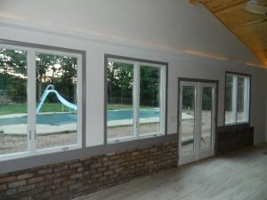 Southwest Michigan Sunrooms, Decks, U0026 Garages With Style